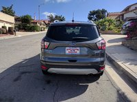 Picture of 2017 Ford Escape Titanium, exterior, gallery_worthy