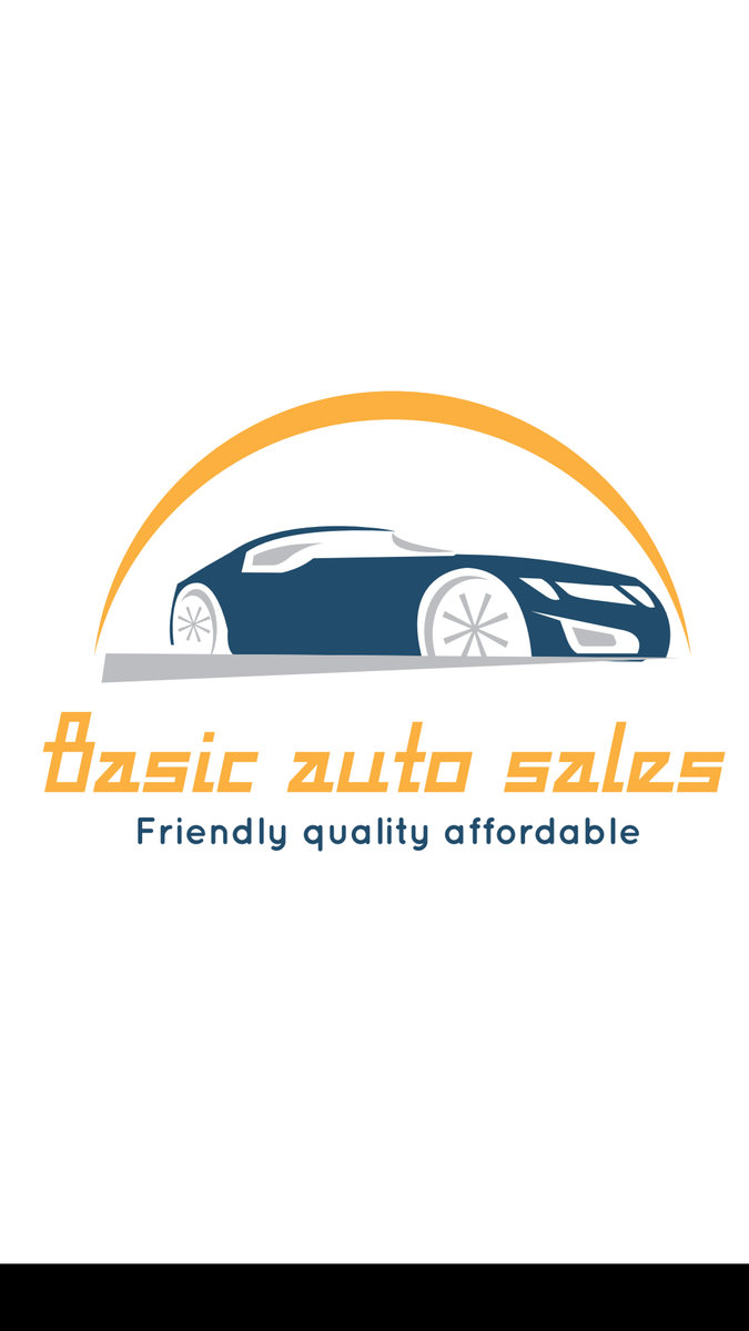 basic auto sales arnold mo read consumer reviews browse used