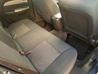 Picture of 2010 Chrysler Sebring Touring, interior, gallery_worthy