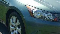 Picture of 2010 Honda Accord EX-L, exterior, gallery_worthy