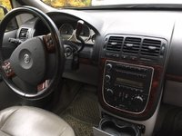 Picture of 2007 Buick Terraza CXL FWD, interior, gallery_worthy