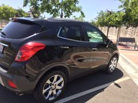 Picture of 2013 Buick Encore Premium FWD, exterior, gallery_worthy