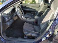 Picture of 2010 Mazda MAZDA6 i SV, interior, gallery_worthy