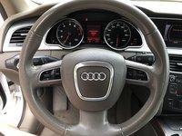 Picture of 2012 Audi A5 2.0T quattro Premium Cabriolet AWD, interior, gallery_worthy