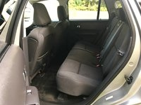 Picture of 2008 Ford Edge SEL AWD, gallery_worthy