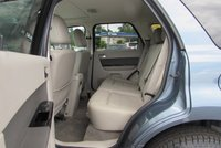 Picture of 2010 Ford Escape Hybrid AWD, interior, gallery_worthy
