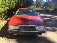 Picture of 1991 Jaguar XJ-Series Sovereign, exterior, gallery_worthy