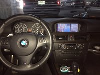 Picture of 2012 BMW 3 Series 328i Coupe, interior, gallery_worthy