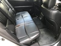 Picture of 2007 Toyota Avalon XLS, interior, gallery_worthy