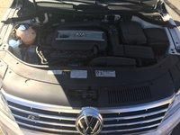 Picture of 2013 Volkswagen CC R-Line, exterior, gallery_worthy