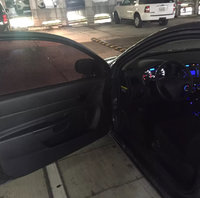 Picture of 2011 Hyundai Accent GS Hatchback, interior, gallery_worthy