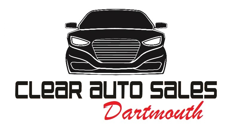 Kia Of Dartmouth >> Clear Auto Sales Dartmouth - Dartmouth, MA: Read Consumer reviews, Browse Used and New Cars for Sale
