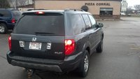 Picture of 2004 Honda Pilot EX-L AWD, gallery_worthy