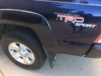 Picture of 2013 Toyota Tacoma Double Cab LB V6 4WD, exterior, gallery_worthy