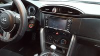 Picture of 2014 Scion FR-S Base, interior, gallery_worthy