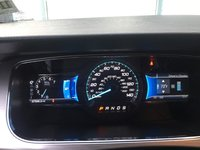 Picture of 2013 Ford Taurus SEL, interior, gallery_worthy