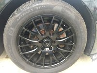 Picture of 2013 Ford Taurus SEL, exterior, gallery_worthy