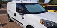 Picture of 2016 Ram ProMaster City Passenger Wagon, exterior, gallery_worthy
