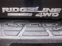 Picture of 2014 Honda Ridgeline SE, exterior, gallery_worthy