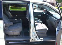 Picture of 2004 Honda Odyssey EX w/ DVD, interior, gallery_worthy
