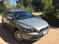 Picture of 2006 Volvo S40 2.4i, exterior, gallery_worthy