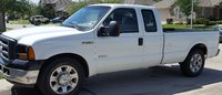 Picture of 2007 Ford F-250 Super Duty XL Super Cab, exterior, gallery_worthy