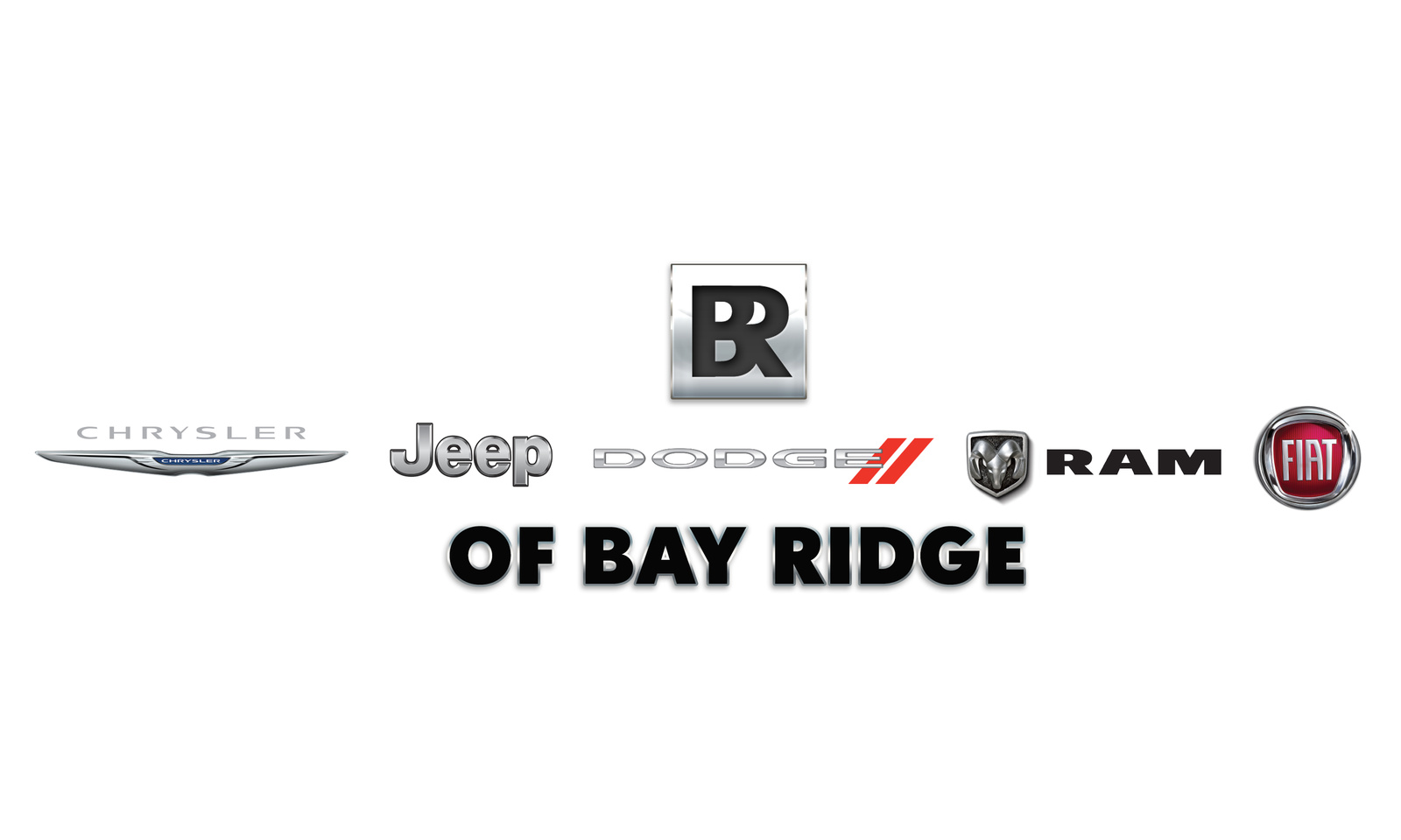 Chrysler Dodge Jeep Ram of Bay Ridge - Brooklyn, NY: Read ...