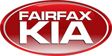 Fairfax Kia Fairfax Va Read Consumer Reviews Browse Used And