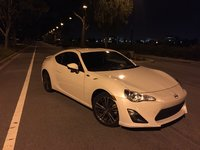 Picture of 2014 Scion FR-S Monogram, exterior, gallery_worthy