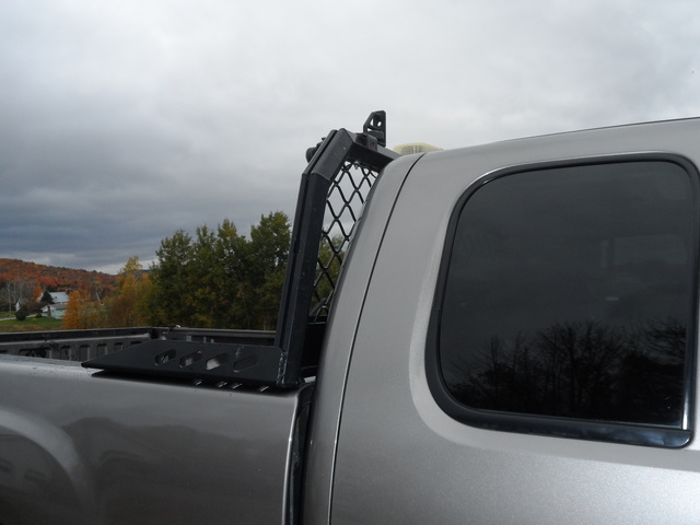 Picture of 2013 GMC Sierra 2500HD SLE Crew Cab LB 4WD, exterior, gallery_worthy
