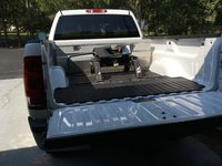 Picture of 2011 GMC Sierra 2500HD SLT Crew Cab 4WD, exterior, gallery_worthy