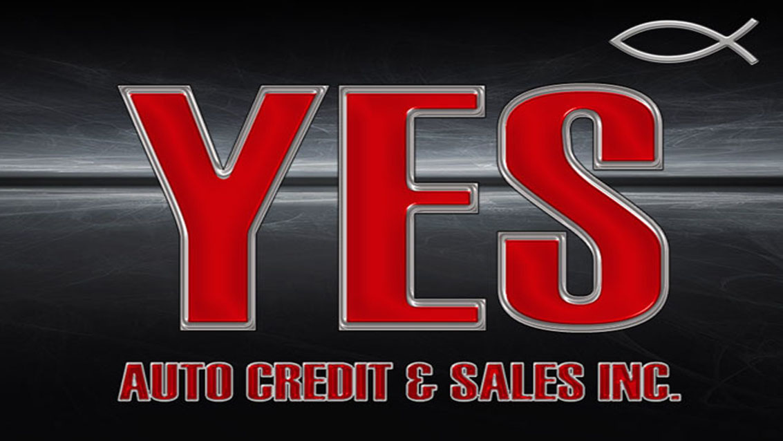 Auto Credit Sales >> Yes Auto Credit Sales Incorporated Montclair Ca Read