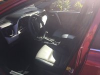 Picture of 2013 Toyota RAV4 Limited AWD, interior, gallery_worthy