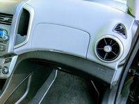 Picture of 2012 Chevrolet Sonic 2LT, interior, gallery_worthy