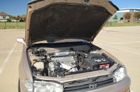 Picture of 1994 Toyota Camry LE, engine, gallery_worthy