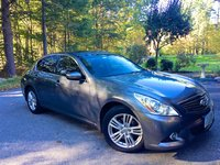 Picture of 2010 INFINITI G37 xAWD, exterior, gallery_worthy