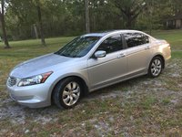 Picture of 2010 Honda Accord EX-L w/ Nav, exterior, gallery_worthy