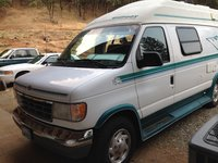 ford e 350 questions how to turn off dome lights carguruslooking for a used e 350 in your area?