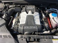 Picture of 2011 Audi S4 3.0T quattro Premium Plus Sedan AWD, engine, gallery_worthy