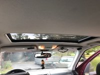 Picture of 1999 Mercedes-Benz M-Class ML 320, interior, gallery_worthy