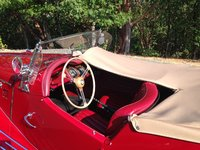 Picture of 1955 MG TF 1500, exterior, gallery_worthy