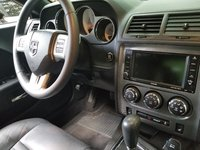 Picture of 2013 Dodge Challenger R/T Classic, interior, gallery_worthy