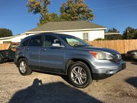 Picture of 2010 Honda CR-V EX-L AWD, exterior, gallery_worthy