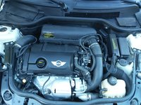 Picture of 2012 MINI Cooper S, engine, gallery_worthy