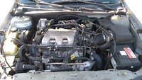 Picture of 2000 Chevrolet Malibu FWD, engine, gallery_worthy