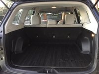 2015 subaru forester interior. picture of 2015 subaru forester 25i interior gallery_worthy