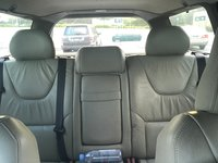 Picture of 2004 Volvo V70 2.4, interior, gallery_worthy