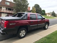 Picture of 2005 Chevrolet Avalanche Z71 4WD, exterior, gallery_worthy