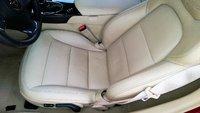 Picture of 2013 Chevrolet Corvette Grand Sport 2LT, interior, gallery_worthy