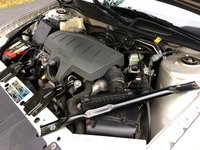 Picture of 2006 Buick LaCrosse CXL, engine, gallery_worthy